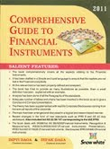 COMPREHENSIVE GUIDE TO FINANCIAL INSTRUMENTS